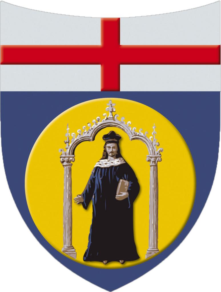 Università di Genova