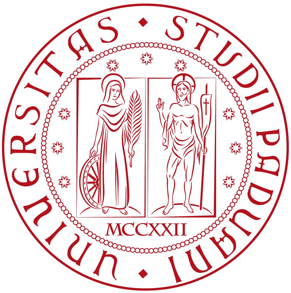 Università di Padova. FISPPA