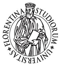 Università di Firenze. Dip. di Scienze Politiche e Sociali