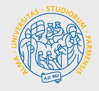 Università di Parma, Dipartimento di Giurisprudenza, di Studi politici e internazionali