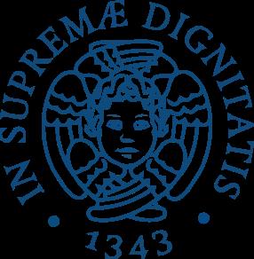 Università di Pisa. Dipartimento di Scienze Politiche; Dipartimento di Ricerca Traslazionale e delle Nuove Tecnologie in Medicina e Chirurgia; Centro Interdipartimentale ProSIT
