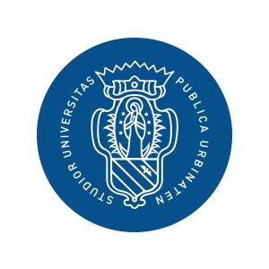Università di Urbino Carlo Bo. DESP