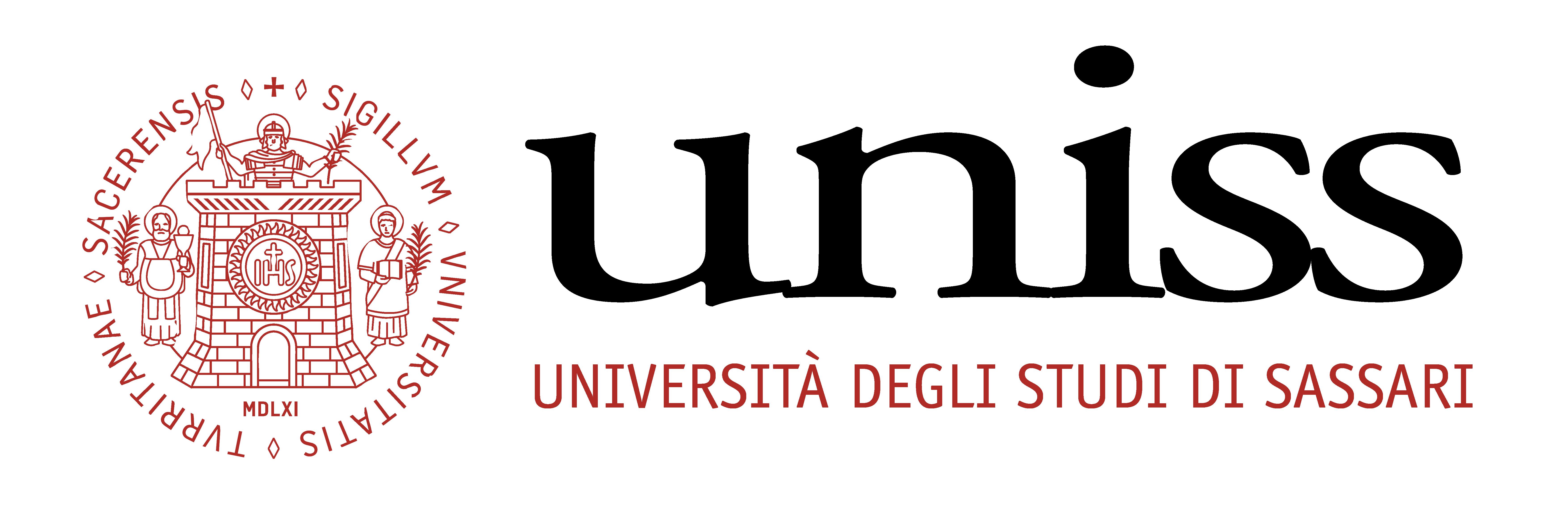 Università degli Studi di Sassari. Dip. di Scienze Umanistiche e Sociali