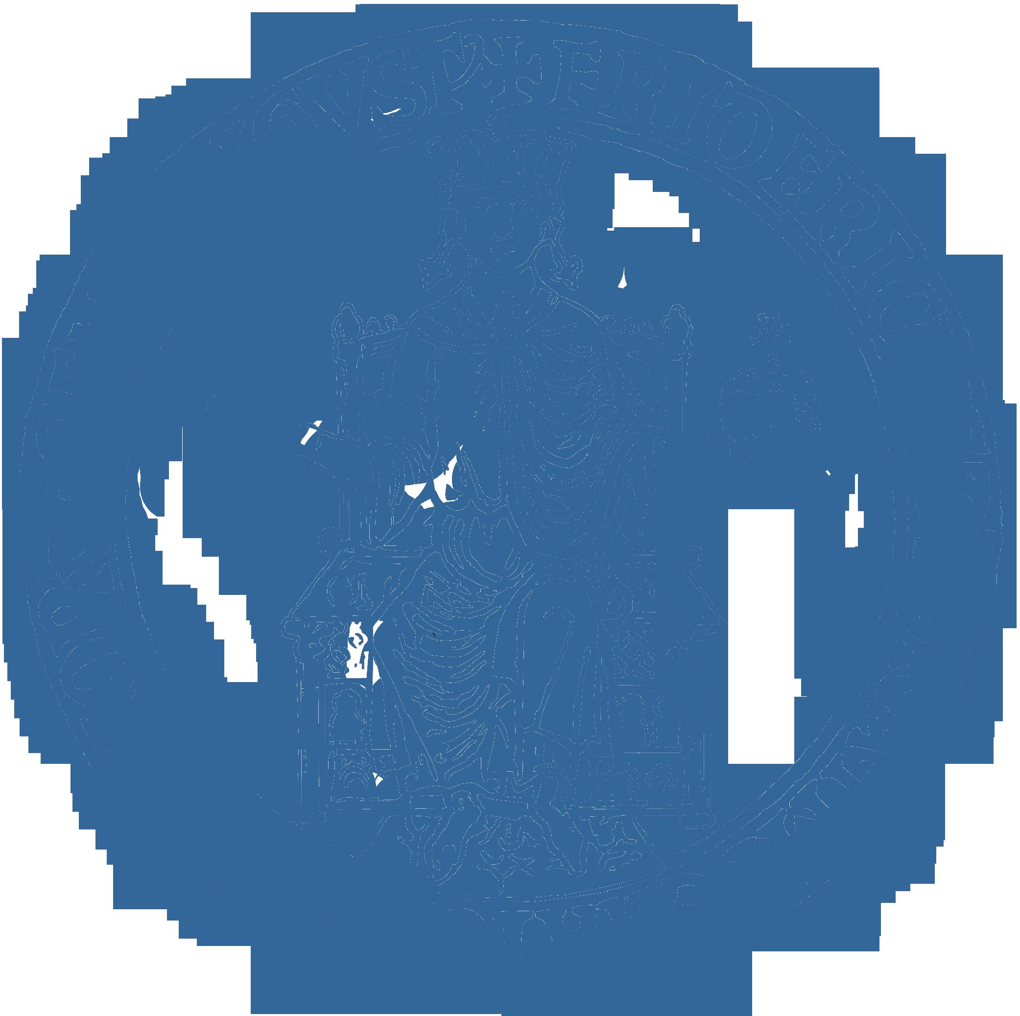 Università di Napoli Federico II. Dipartimento di Scienze Politiche