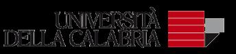 Università della Calabria. Dipartimento di Scienze Politiche e Sociali
