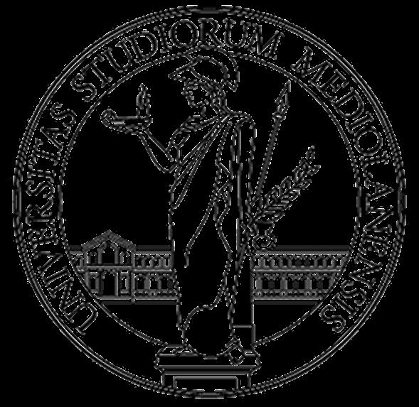 Università Statale di Milano. Dipartimento di Scienze sociali e politiche