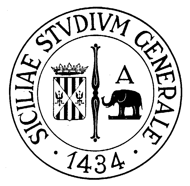 Università degli Studi di Catania. DSPS