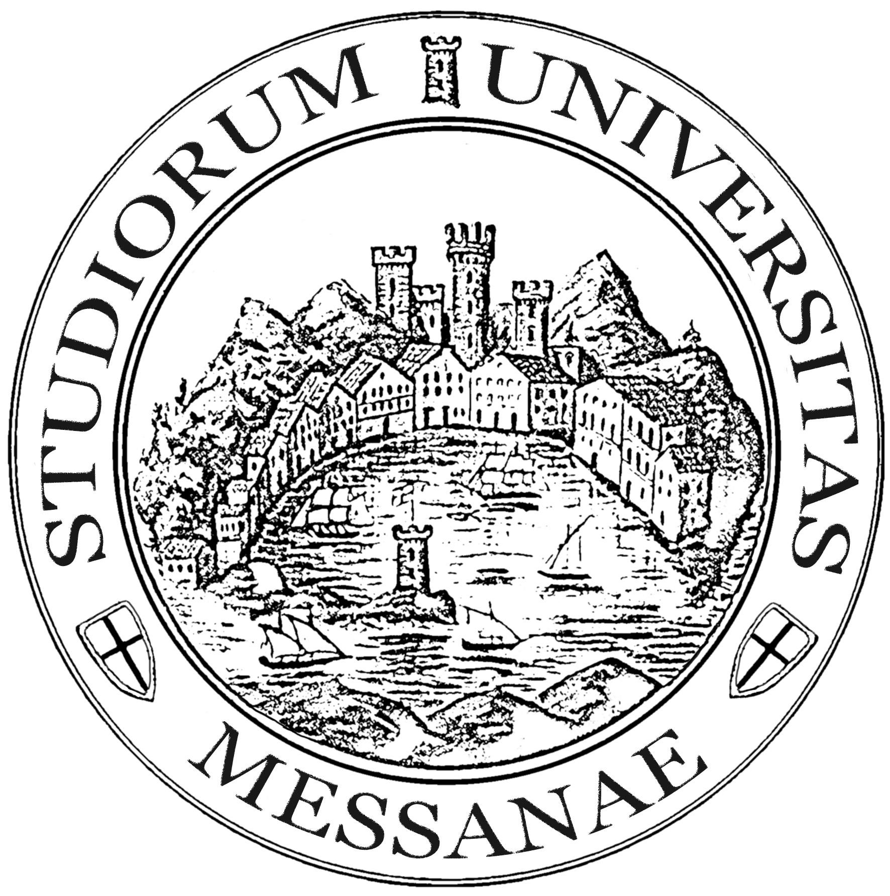 Università di Messina. Dip. Cospecs (Cognitive Sciences, Psychology,Education and Cultural Studies)