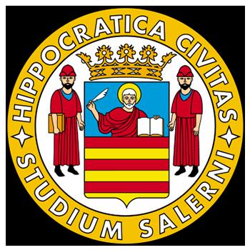 Università di Salerno. Dip. di Scienze Politiche Sociali e della Comunicazione