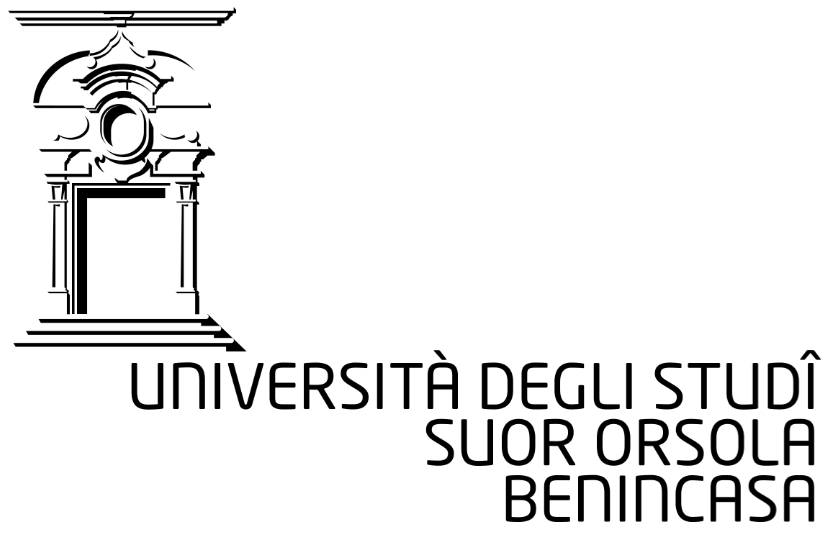 Università Suor Orsola Benincasa di Napoli