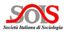 Società Italiana di Sociologia