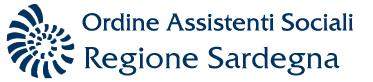 Ordine Assistenti Sociali Regione Sardegna
