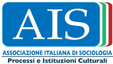 AIS - Processi e Istituzioni Culturali