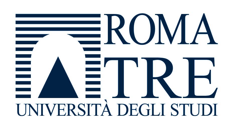 Università di Roma Tre. Dipartimento di Scienze della Formazione e Dipartimento di Scienze Politiche