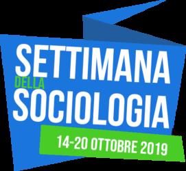 Settimana della Sociologia
